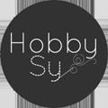 hobbysy